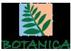 botanica-footer-logo